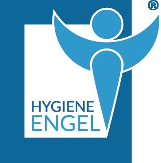 Hygiene-Engel