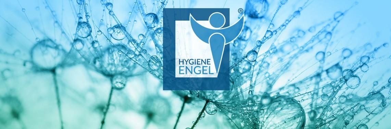 Hygiene Engel